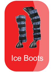 hh-ice-boots-button