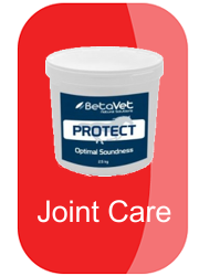 hh-joint-care-button