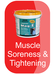 hh-muscle-soreness-and-tightening-button