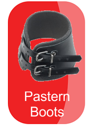 hh-pastern-boots-button
