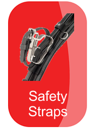 hh-safety-straps-button