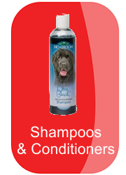 hh-shampoos-and-conditioners-button