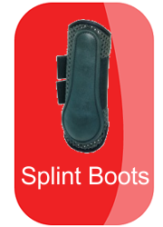hh-splint-boots-button