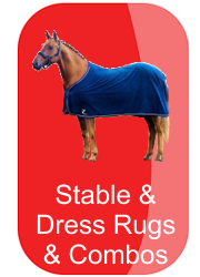 hh-stable-and-dress-rugs-and-combos-button