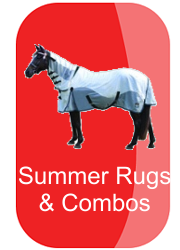 hh-summer-rugs--combos-button