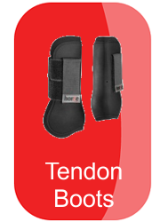 hh-tendon-boots-button