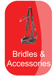 hh_bridles_and_accessories_button