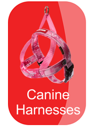 hh_canine_harnesses_button