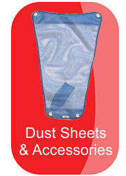 hh_dust_sheets_and_accessories_button