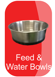 hh_feed__water_bowls_button