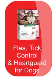 hh_flea_tick_control_and_heartguard_for_dogs_button
