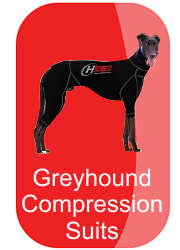 hh_greyhound_compression_suits_button