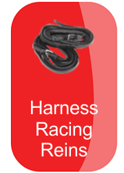hh_harness_racing_reins_button_26858