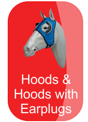 hh_hoods__hoods_with_earplugs_button_29214