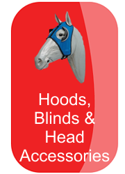 hh_hoods_blinds__head_accessories_button