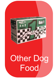 hh_other_dog_food_button