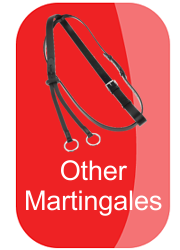 hh_other_martingales_button