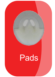 hh_pads_button_23222