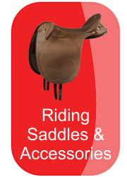 hh_riding_saddles__accessories_button