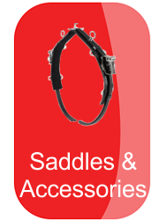hh_saddles__accessories_button_1254