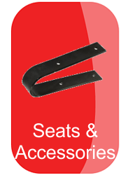 hh_seats_and_accessories_button