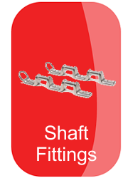 hh_shaft_fittings_button