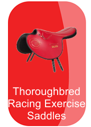 hh_thoroughbred_racing_exercise_saddles_button_8307