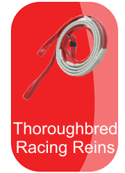 hh_thoroughbred_racing_reins_button