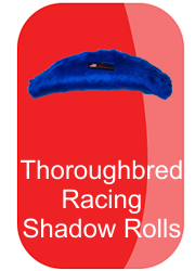 hh_thoroughbred_racing_shadow_rolls_button