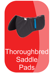 hh_thoroughbred_saddle_pads_button