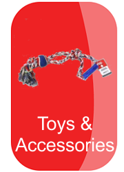 hh_toys_and_accessories_button