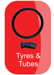 hh_tyres_and_tubes_button