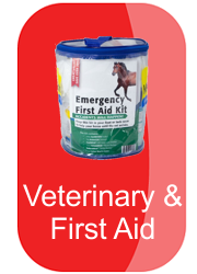 hh_veterinary__first_aid_button
