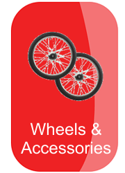 hh_wheels_and_accessories_button