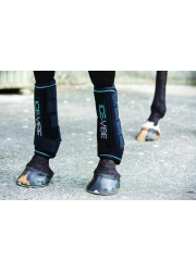 ice-vibe boots new look grande