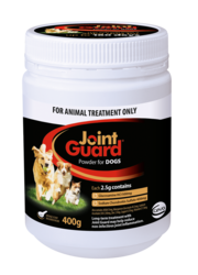 joint-guard-r-powder-for-dogs-400-g
