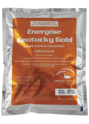 kentucky-gold
