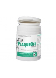 large-230014_troy_plaque_off_powder_40gm
