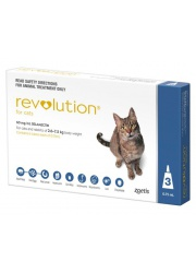 large-317009 revolution cat blu 3 s
