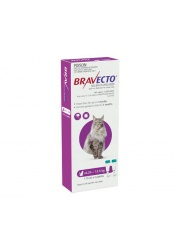 large-317037_bravec_spot_cat_l_12_5kg_pu_2