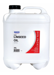 linseed_oil_20_litre