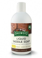 liquid-saddle-soap_copy