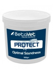 protect-500g 1