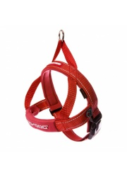 quick_fit_harness_red_lowres__41103_1480668594_1280_1280_8848