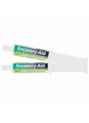 recoverdrenchpaste80ml