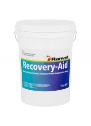 recoveryaidpowder 15kg 1800x1800-website preview