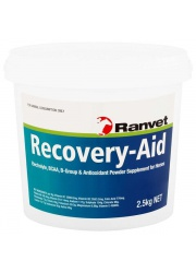 recoveryaidpowder 2 5kg 1800x1800-website preview