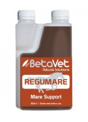 regumare-500ml 1