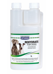 rehydrate_for_dogs_1_litre