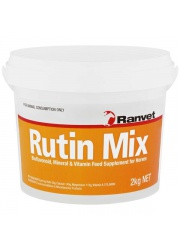 rutinmix 2kg 1800x1800-website preview